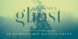 Didonesque Ghost (Paulo Goode)