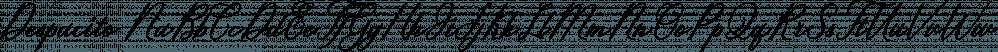 Despacito font family by RtCreative