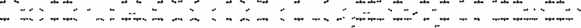 Rio Mesa font family by FontMesa