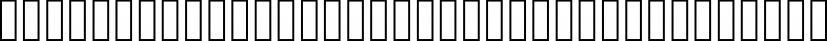 Ten Mincho font family by Adobe