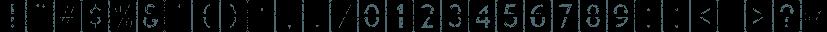 Flipboard JNL font family by Jeff Levine Fonts