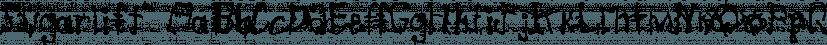 Sugarlift™ font family by MINDCANDY