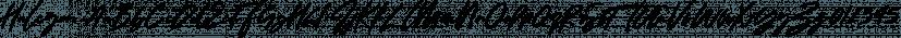 Halcyon font family by Mel Volkman
