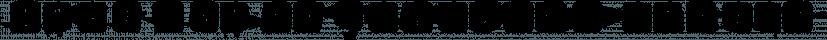 Backspacer font family by Emigre
