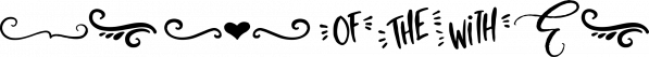 Magnolia Merchant font family by MakeMediaCo.