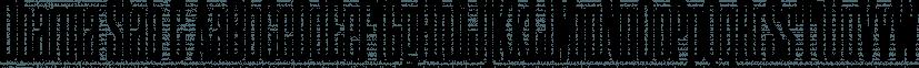 Dharma Slab C font family by Dharma Type