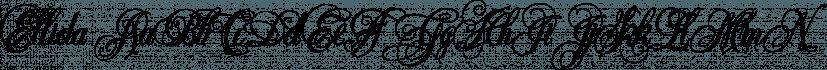 Ellida font family by Wiescher-Design