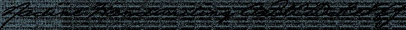 Nadine Handwriting font family by SoftMaker