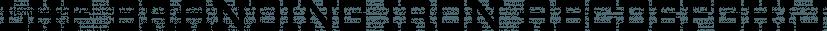 LHF Branding Iron font family by Letterhead Fonts