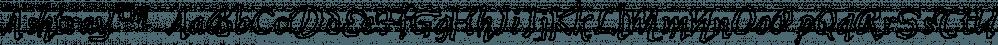 Ashtray™ font family by MINDCANDY