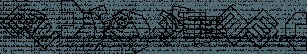TessieLettersACE font family by Ingrimayne Type