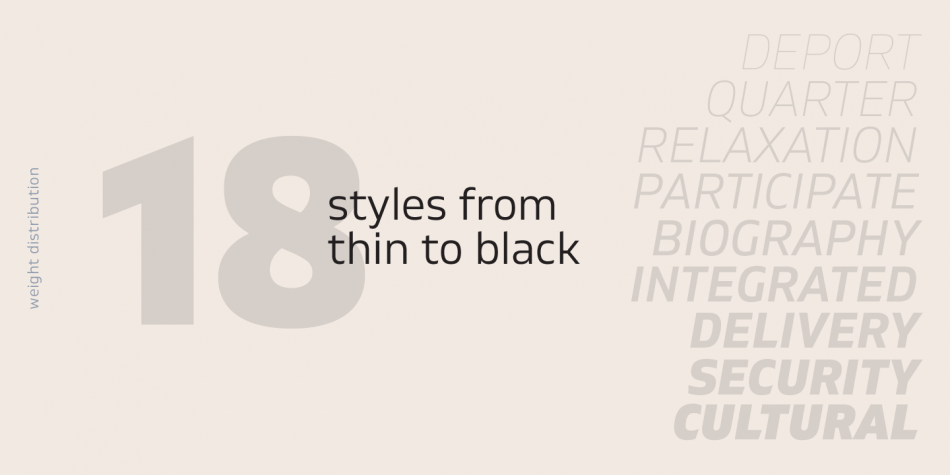 Download Gilam Font Family